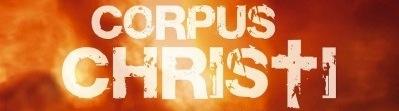 corpuscristi